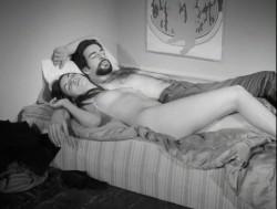 Confessions of a Psycho Cat (1968) screenshot 5