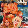 Deep Roots (1978) cover