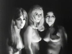 Desire Under the Palms (1968) screenshot 2