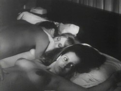 Desire Under the Palms (1968) screenshot 6