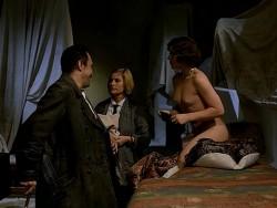 Fabian (better quality) (1980) screenshot 2