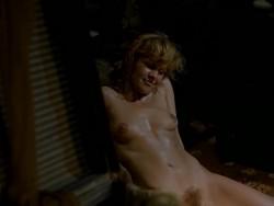 Fabian (better quality) (1980) screenshot 3