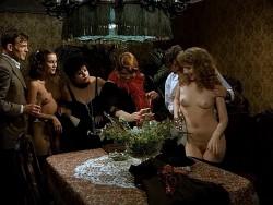 Fabian (better quality) (1980) screenshot 5