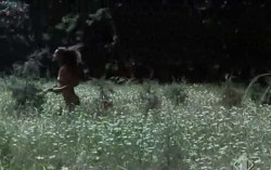 Gungala, the Virgin of the Jungle (1967) screenshot 3