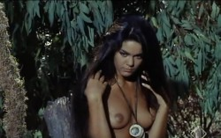 Gungala, the Virgin of the Jungle (1967) screenshot 4