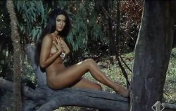 Gungala, the Virgin of the Jungle (1967) screenshot 5