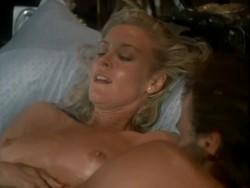 Hot Target (1985) screenshot 3