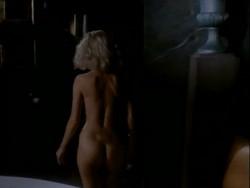 Hot Target (1985) screenshot 4
