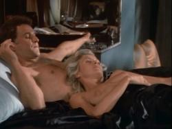 Hot Target (1985) screenshot 5