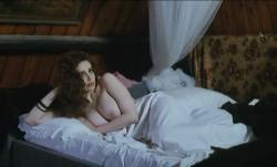 La carne (1991) screenshot 1