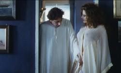 La carne (1991) screenshot 3