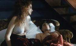 La carne (1991) screenshot 5