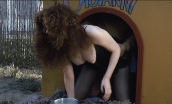La carne (1991) screenshot 6