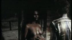 La ragazza dalla pelle di luna (1972) screenshot 1