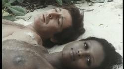 La ragazza dalla pelle di luna (1972) screenshot 2