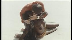 La ragazza dalla pelle di luna (1972) screenshot 4