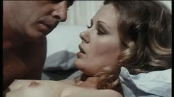 La ragazza dalla pelle di luna (1972) screenshot 5
