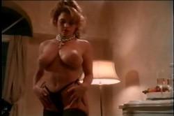 Lady in Waiting (1994) screenshot 2