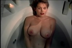 Lady in Waiting (1994) screenshot 4