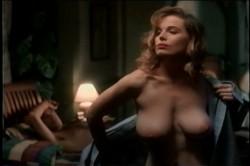 Lady in Waiting (1994) screenshot 5