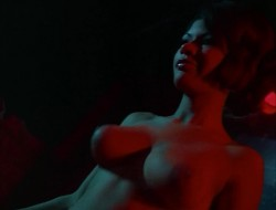 Mantis in Lace (1968) screnshots 1
