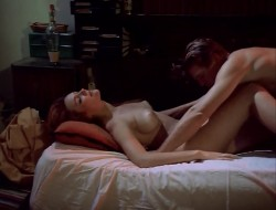 Mantis in Lace (1968) screnshots 3