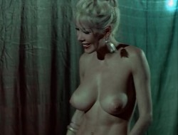 Mantis in Lace (1968) screnshots 5
