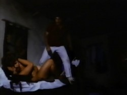 Private Passions (1985) screenshot 1