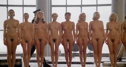 Salon Kitty (1976) screenshot 2