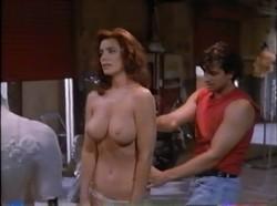 Sexual Response (1992) screenshot 1