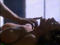 Sexual Response (1992) screenshot 2