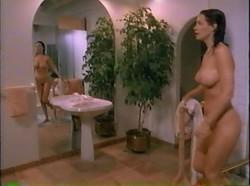 Sexual Response (1992) screenshot 6