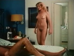 Sweet Body of Bianca (1982) screenshot 3