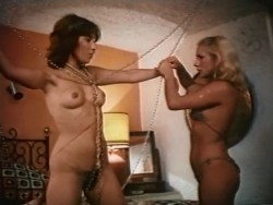 Sweet Body of Bianca (1982) screenshot 4