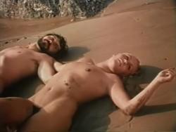 Sweet Body of Bianca (1982) screenshot 5