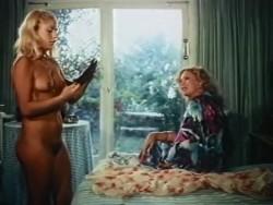 Sweet Body of Bianca (1982) screenshot 6