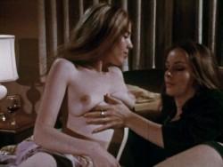 The Love Garden (1971) screenshot 1