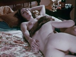 The Love Garden (1971) screenshot 4