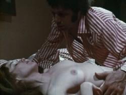 The Love Garden (1971) screenshot 5