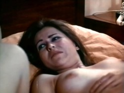 The Minx (1969) screeshot 6