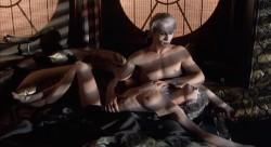 Valentino (1977) screenshot  4