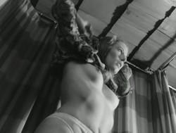 Valerie (1969) screenshot 2