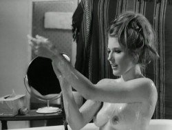 Valerie (1969) screenshot 5