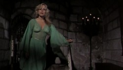 Vampire Hookers (1978) screenshot 1