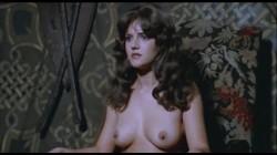 Baby Love (1979) screenshot 3