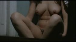 Baby Love (1979) screenshot 5