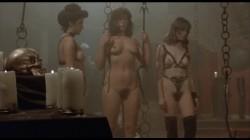 Baby Love (1979) screenshot 6