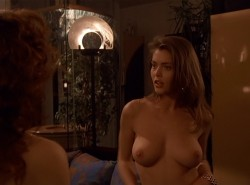 Craving Desire (1993) screenshot 4