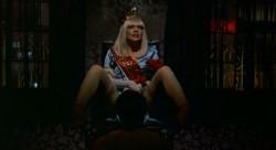 Crimes of Passion (1984) screenshot 1