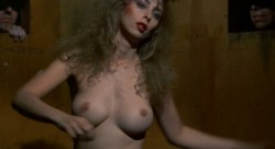 Crimes of Passion (1984) screenshot 2